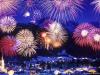 fishekzjarre